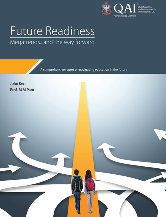 readiness for future health needs at Home 10 questions to assess your future readiness health care human nasa needs more of this kind of attitude to more readily accept changes to explore.